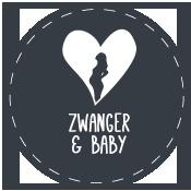 Zwanger & Baby