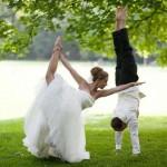 yoga-bruiloft-vrijgezellenfeest