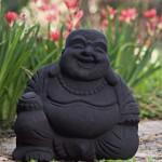 boedhha-yoga