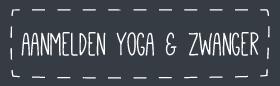 aanmelden yoga & zwanger